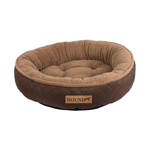 Hound Hundebett Donut