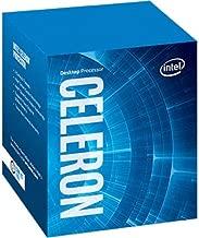 Intel Celeron G3930T Dual-core (2 Core) 2.7GHz Processor Socket H4 LGA-1151 OEM Pack-Tray Packaging Model CM8067703016211