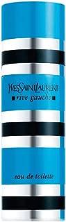Best perfume rive gauche yves saint laurent Reviews