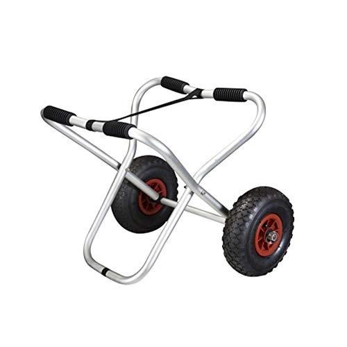 2017 Pro Limit Windsurf/SUP Trolley 00989