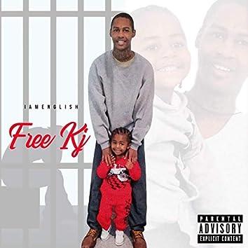 Free Kj