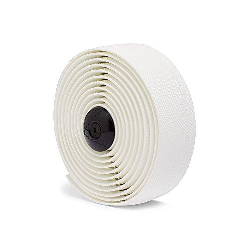 Fabric Knurl bar Tape, White