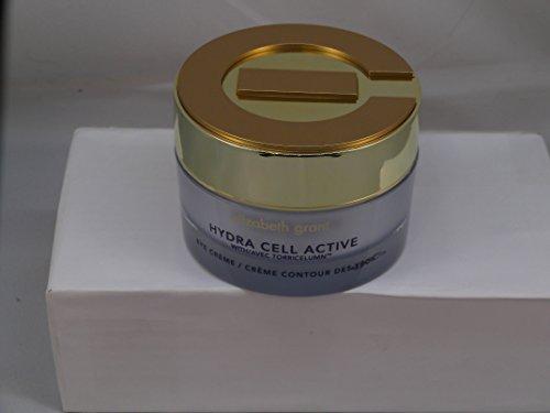 E.Grant Hydra Cell Active Eyecream 50ml