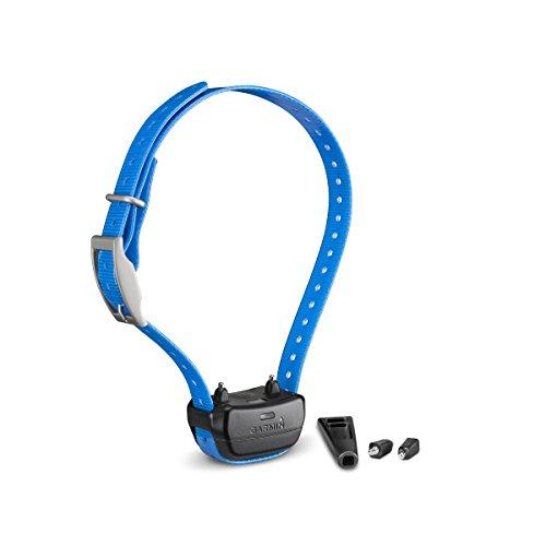 Garmin Delta XC/Delta Sport XC dog device only