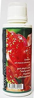 Aquatic Remedies Plant Food Macro Nutrient Supplements, 120 ml