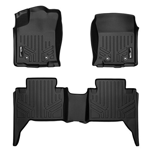 toyota hilux accessories front - 4