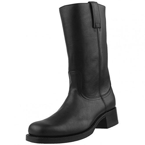 Sendra Boots, Stivali Uomo, Nero (Nero), 41