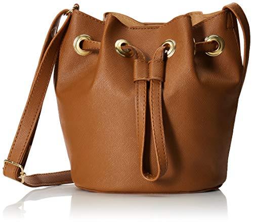 bolsos de color camel fabricante Bonita Bags
