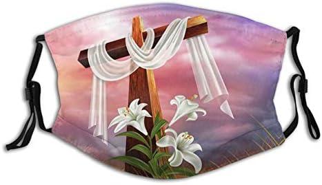 100 jesus headband _image1
