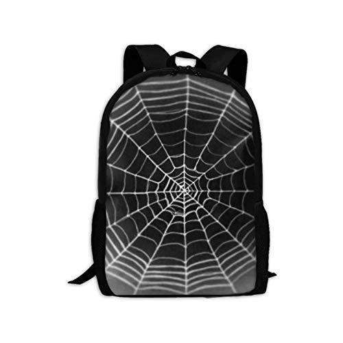 Tutui Kids School Book Bags,Gym Bags,Satchel Backpack,Casual Shoulder Bag Bookbag,Girls Boys Printed Daypack,Laptop Backpacks,Giant Squid Fights Against Shark Toddler Backpack
