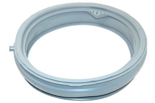 Smeg 754131303 Washing Machine Rubber Door Seal