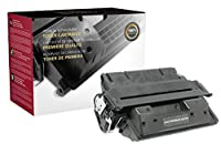 WPP 200007P Remanufactured High Yield Toner Cartridge for HP 27X by WPP