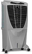 Symphony Winter 80 XL i+ Air Cooler