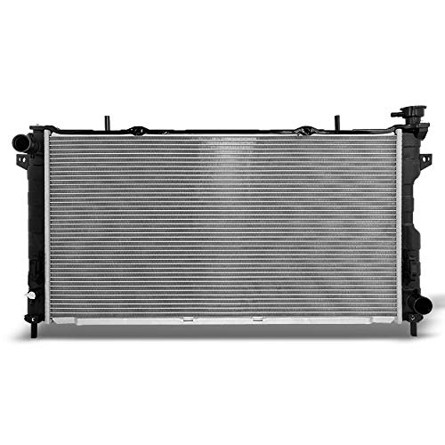 05 town and country radiator - 8