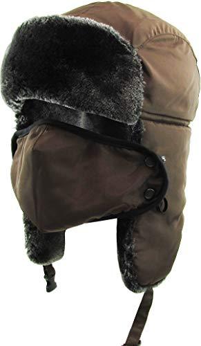 KBETHOS Winter Trooper Hat