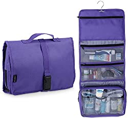 ba02d91adb0 When you re searching for the best cosmetic bag for travel