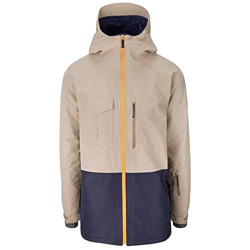 Dakine Smyth Pure Gore-TEX 2L Insulated Snowboard Jacket Mens