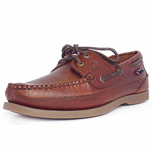 Chaussures voile homme Chatham Marine Kayak G2 Seahorse
