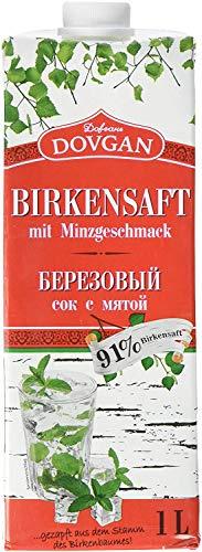birkenstock bei lidl