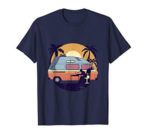 行 旅装 旅慣れる 踏破 草枕 空身 勧誘員 走行 移動 行旅 交通費 同行 道行き 遊学 旅行かばん 行脚 旅情 Tシャツ