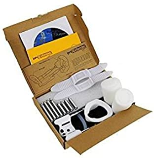 8 Rod Pénǐs-Extender Kit - Ships-Within-USA