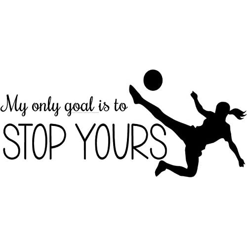 Cute Soccer Quotes Wallpaper