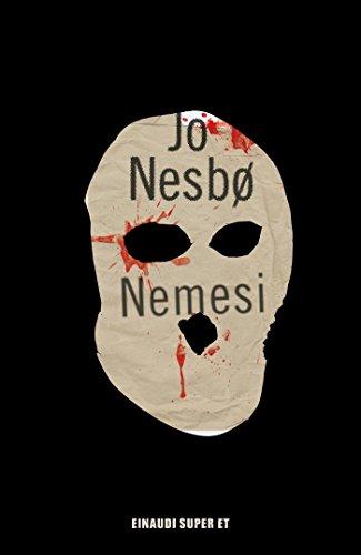 Nemesi (Super ET)