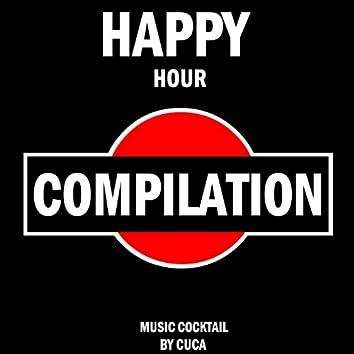 Happy Hour Compilation