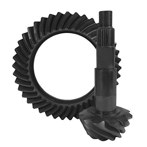 Yukon Gear YG GM11.5-373 High Performance Ring & Pinion Gear Set