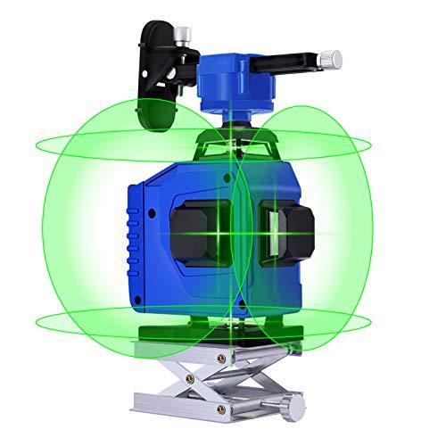 5. Careslong laser level
