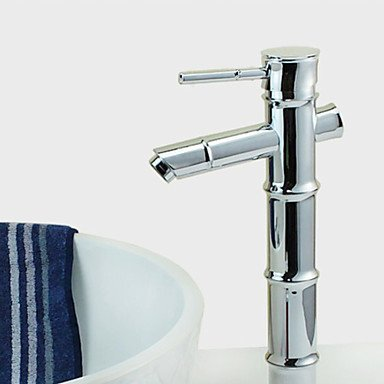 Read About JIAHENGY Sink Mixer Faucet tap European style retro creative personality Dual Handle Swiv...