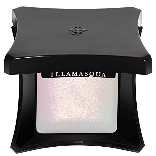 Illamasqua Beyond Powder Daze 100 g