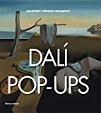 Image of Dalí Pop-Ups