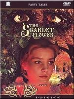 The Scarlet Flower / Alenki Tsvetochek (1977)
