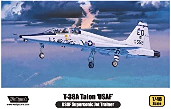 wolfpack t 38