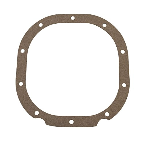 Yukon Gear & Axle (YCGF8.8) Cover Gasket for Ford 8.8 Differential