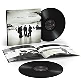 All That You Can't Leave Behind (Edición Limitada) (2LP-Vinilo)
