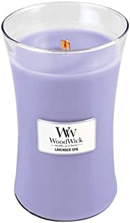 Best woodwick lavender candle Reviews