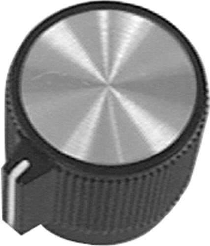 2R-200703 Knob7 8 D Washington Mall Pointer With Equipment Compatible famous Star