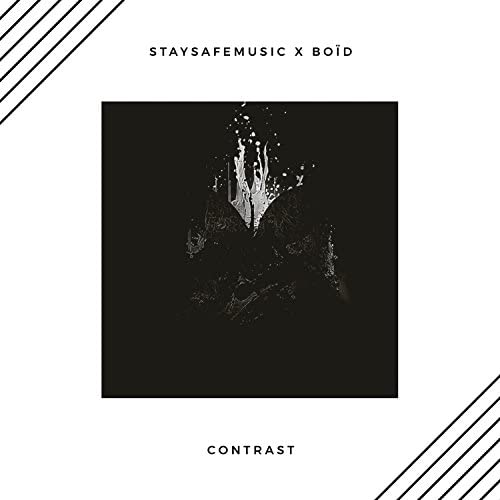 Staysafemusic