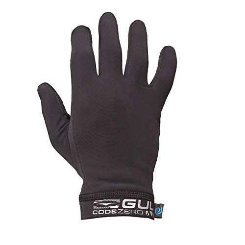 Gul Evolite Winter Thermal Glove Liners 2018 L