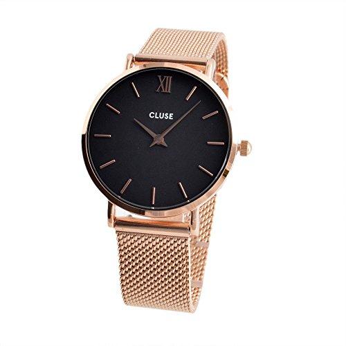 Cluse CL30016 - Reloj para mujer CL30016