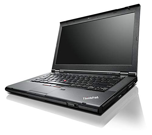 Comparison of Lenovo Thinkpad t420 (NB-LN-THINKPAD_T430-NB-i5-2.6-4-500-RW-Y) vs Acer Aspire 3