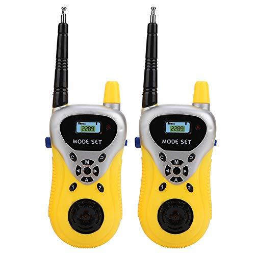 radios woki toki para niñas fabricante Yosoo