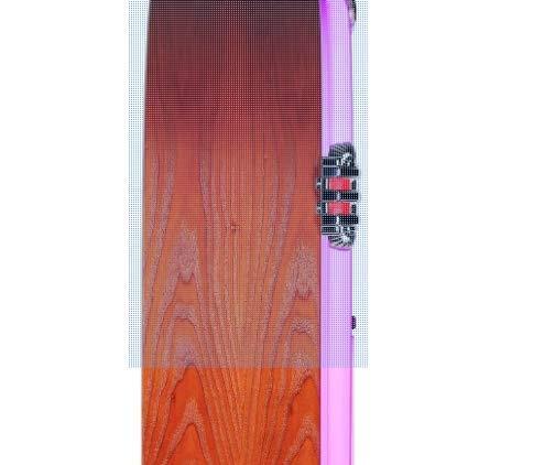 #02 JUKEBOX MIGLIOR SCELTA - auna Graceland-XXL jukebox (radio AM/FM, ingresso AUX, slot USB/SD per riprodurre file audio da dispositivi esterni, lettore CD, illuminazione a LED) - marrone