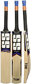 Best ss limited edition cricket bat price Reviews