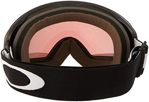Product Image 4: Oakley OO7064-39 Flight Deck XM Eyewear, Matte Black, Prizm Torch Iridium Lens