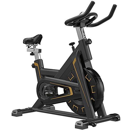 TXYJ Bicicleta estática, Bicicleta estática para Interiore