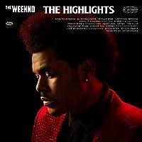 The Highlights [2 LP]