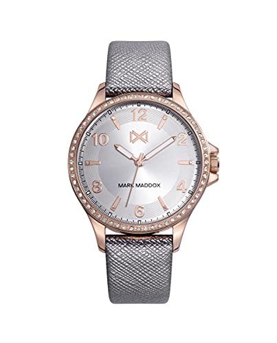 Reloj Mark Maddox Mujer MC7123-05